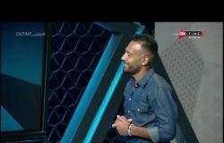 """ملعب ONTime - إجابات """"شهاب الدين أحمد"""" الصريحة والنارية في فقرة 11 سؤال ولعيب"""