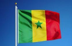 السنغال: 172 إصابة جديدة بفيروس كورونا المستجد