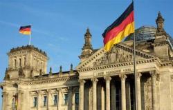 """ألمانيا تعلن الموعد المرجح لإصدار تصاريح لقاح """"كورونا"""""""
