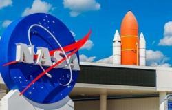 """""""صخرة فضائية"""" بحجم طائرة تقترب من الأرض.. """"ناسا"""" تحذّر و""""قس"""" يزعم أنها نهاية العالم"""