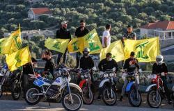 واشنطن: يجب على أي حكومة لبنانية منع حزب الله من حيازة الأسلحة