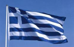 """بطائرات وسفن حربية جاهزة.. اليونان تستعد لردع تركيا في """"المتوسط"""""""