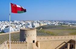 """سلطنة عمان: 82,050 إجمالي الإصابات بـ""""كورونا"""""""