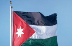 الأردن : تفعيل أمر الدفاع 11 اعتبارا من يوم السبت المقبل