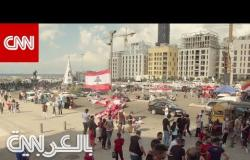 بعد استقالة حكومة حسان دياب.. كيف سيبدو مستقبل لبنان؟