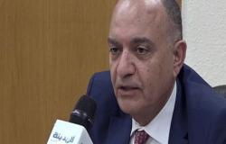 وزير الاعلام الاردني : زيادة الإصابات المحلية بفيروس كورونا تثير القلق