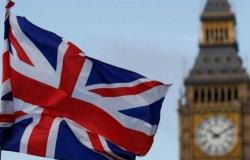 رسمياً.. بريطانيا تدخل في حالة الركود الاقتصادي
