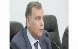 """جابر : 13 حالة محلية بـ""""كورونا"""" في الأردن"""