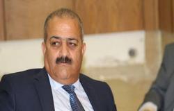 محافظ اربد يعمم بعدم فتح الدواوين