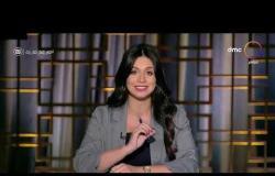 """انتخابات شيوخ مصر-مريم محمد""""مراقب لإنتخابات مجلس الشيوخ""""والحديث عن متابعة سير العملية الإنتخابية أمس"""