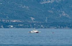 فرنسا تعزز وجودها بالمتوسط وتطالب تركيا بوقف التنقيب بالمياه المتنازع عليها