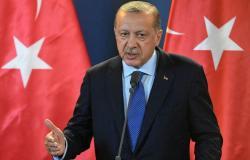 """""""فورين بوليسي"""" تُشَرِّح جثة الاقتصاد التركي: أردوغان أخفى كارثة داخل دهاليز البنوك"""