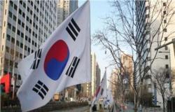 كوريا الجنوبية: 54 إصابة جديدة بفيروس كورونا