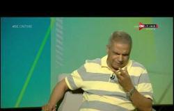 """إجابات قوية من """"عادل عبد الواحد"""" في فقرة رقم وتعليق - Be ONTime"""