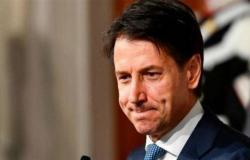 """التحقيق مع رئيس الحكومة الإيطالية و6 وزراء في تعاملهم مع أزمة """"كورونا"""""""
