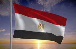 مصر.. وفاة القيادي الإخواني عصام العريان إثر تعرضه لأزمة قلبية
