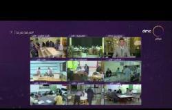 انتخابات شيوخ مصر - الرئيس السيسي يوفد رئيس المخابرات العامة إلى دولة جنوب السودان في زيارة هامة