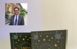 كتاب لمبتعثة سعودية يفوز بأفضل مشروع تخرُّج بجامعة ألمانية