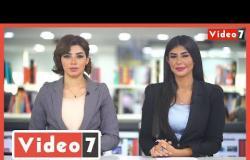 النيابة  وفاة عصام العريان طبيعية..ورحيل الفنانة شويكار عن عمر يناهز٨٥عاما..وغرامة لكهرباء من الفيفا
