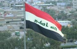 العراق يعلن تسجيل أعلى حصيلة يومية بأعداد المصابين بكورونا