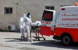 """""""كورونا"""" يصيب 498 فلسطينياً خلال 24 ساعة"""