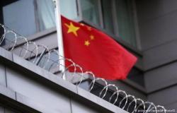 تسجيل 22 إصابة جديدة بفيروس كورونا في بر الصين الرئيسي