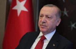 """""""بلادي على وشك السقوط"""".. معارض تركي يبلور داء """"أردوغان"""" العضال"""