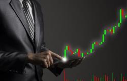 تقرير: 10 نصائح لاختيار الأسهم الرابحة في أسوق الخليج ومصر