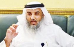"""""""عبدالله عسيري"""" يؤكد أهمية التقيُّد بالتدابير الاحترازية والتعامل بحذر مع فيروس كورونا"""