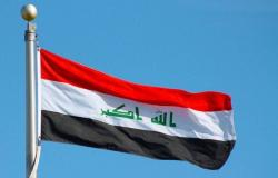 العراق يسجل 4597 إصابة جديدة بكورونا