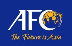 رسميًّا.. تأجيل كأسي آسيا للشباب والناشئين ونقل بطولة الصالات للكويت