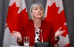 """وسط تزايد إصابات """"كورونا"""".. كندا لا تستبعد فرض إغلاق كامل جديد"""