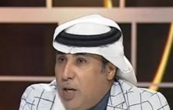 """بالفيديو.. """"العرفج"""": توطين سوق الإعلان والتسويق أهم بكثير من سعودة سوق الخضار"""