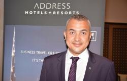 دبي تتجمل لاستقبال السعوديين بعد 100 يوم.. وأسعار الفنادق ثابتة.. والطيران يرتفع