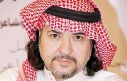 """زوجة """"الفنان خالد سامي"""" تشكر القيادة: شكرًا والدي وسيدي خادم الحرمين الشريفين الملك سلمان"""