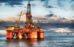أسعار النفط تتراجع على وقع مخاوف ضعف الطلب