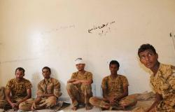 تأجيل محادثات تبادل الأسرى بين الحكومة اليمنية والحوثيين ليوم واحد