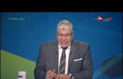 ملعب ONTime - خاض تعرف على أبرز المرشحين لخلافة كارتيرون في الزمالك وتفاصيل عقده مع التعاون السعودي