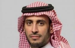 السعودية تشارك في اجتماع لجنة الأمم المتحدة للنطاق العريض والتنمية المستدامة