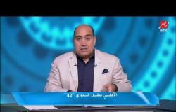 تهنئة معالي المستشار تركي آل الشيخ بفوز الأهلي ببطولة الدوري