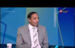 ملعب ONTime - جمال محمد علي: الأندية التي عانت بسبب كورونا بدأت في العودة لمستواها مرة أخرى