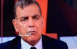 الأردن  : فتح المعابر أمام حركة التجارة أدت لدخول الوباء مرة أخرى