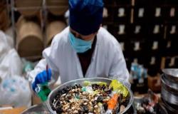"""أقرّتها الصحة العالمية علاجًا مُحتملًا.. ما دور الأعشاب في علاج """"كورونا""""؟"""