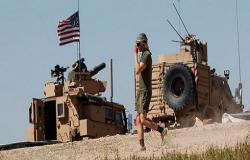 رسالة إلى روسيا.. تعزيزات أميركية إلى سوريا
