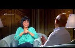 صاحبة السعادة - أشرف عبد الباقي :أتعلمت من شباب مسرح مصر أكتر ما اتعلموا مني وحقيقي جيلهم متطور جدا