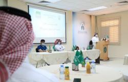 المركز الطبي بالجامعة الإسلامية يستقبل 3 آلاف اتصال ووصفة طبية خلال جائحة كورونا
