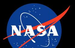 """3 منها اليوم.. """"ناسا"""" تحذر: 5 كويكبات تقترب من الأرض"""