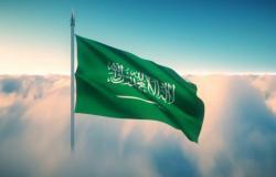 فيعامهاالـ٩٠..السياسةالسعوديةتستندعلىالحزموالوضوحوالانفتاحوربطالمصالحمعدولالعالم