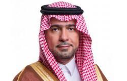 """وزير الشؤون البلدية يعفي """"أمين نجران"""".. ويكلف """"العتيبي"""" خلفًا له"""