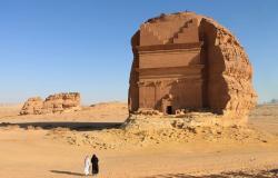 """""""السياحة السعودية"""" عملاق جديد على الساحة العالمية"""